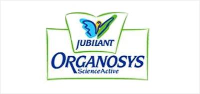 Organo Sys