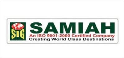 Samiah