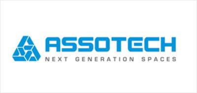 Assotech